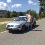 katakolom_taxi27_private_tours_ancient_olympia