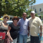 ANCIENT OLYMPIA_taxi27-tour