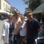 MERCOURI ESTATE WINERY_taxi27-tour