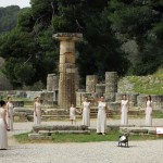 ancient-olympia1