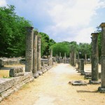olympia_entrance_greece2