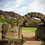olympia_entrance_greece1