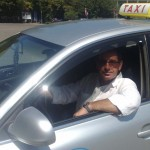 sakellis-taxi27katakolon-private_tours-olympia