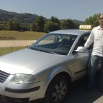 stadium_olympia-taxi27katakolon-private_tours-sakelis