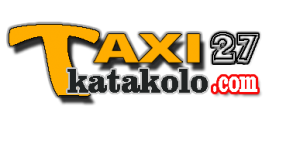 Taxi27katakolo - Private Tours